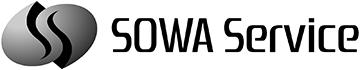株式会社SOWAサービスは愛知県名古屋市の総合設備業者です。